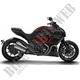 Diavel 2015 Diavel Carbon Diavel Carbon