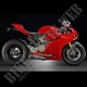 Superbike 2013 1199 Panigale S 1199 Panigale S