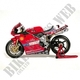 Superbike 2002 998 S Bayliss 998 S Bayliss