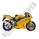 Supersport 2001 Supersport 900 Supersport 900
