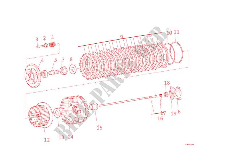 ducati 1198 wiring harness ducati gp wiring diagram