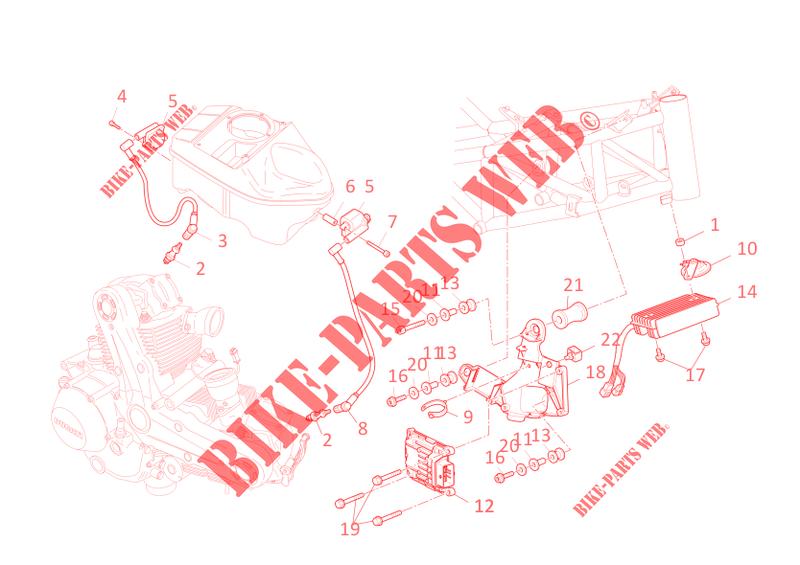 2012 Ducati Evo Wiring Diagram 2002 Pontiac Montana Power ... on volvo xc90 fuse diagram, volvo truck radio wiring harness, volvo maintenance schedule, volvo relay diagram, volvo yaw rate sensor, volvo type r, volvo snowmobile, international truck electrical diagrams, volvo battery, volvo fuse box location, volvo 740 diagram, volvo dashboard, volvo s60 fuse diagram, volvo ignition, volvo recall information, volvo girls, volvo sport, volvo tools, volvo exhaust, volvo brakes,
