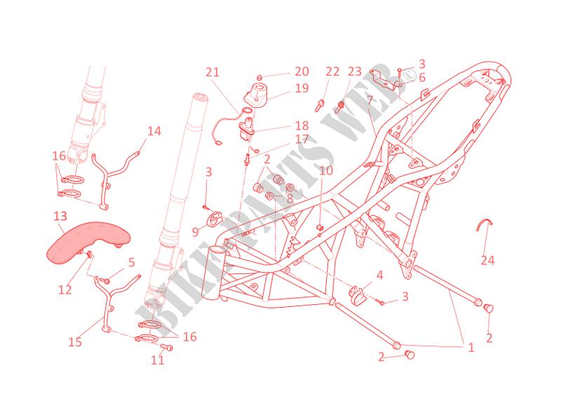 File  Ducati Gt 1000 Wiring Diagram