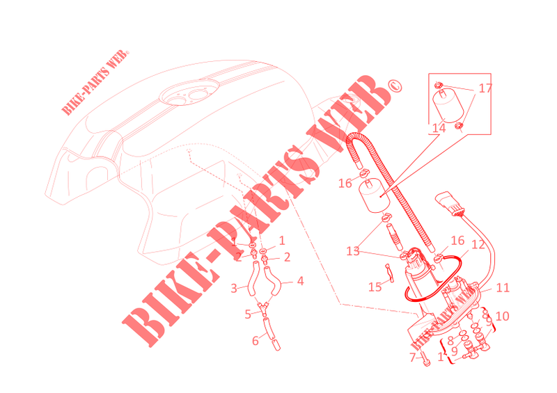 Ducati S4rs Wiring Diagram Wiring Diagram Database