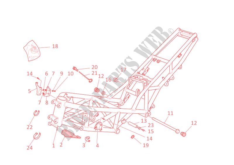 150 Yamaha Etlf Wiring Harnes