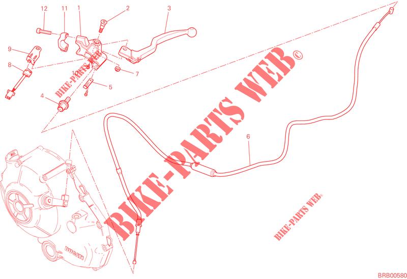ducati motorcycle scrambler 2017 scrambler cafe racer scrambler cafe racer  scrambler cafe racer wiring harness