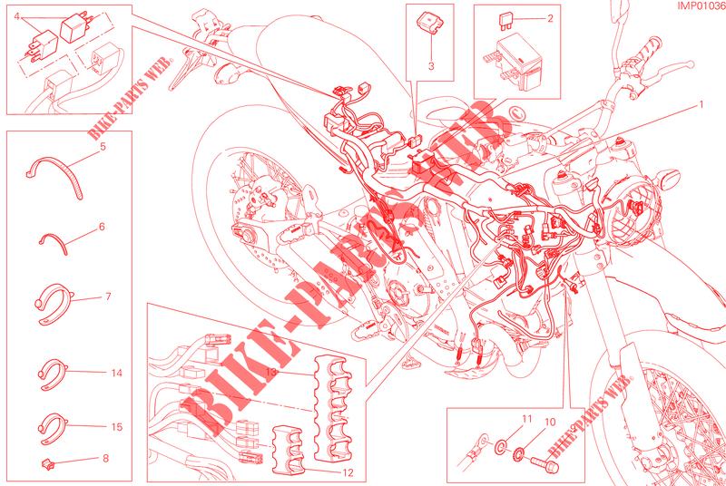 ducati engine diagrams engine guard for ducati scrambler desert sled 2017 ducati online  ducati scrambler desert sled