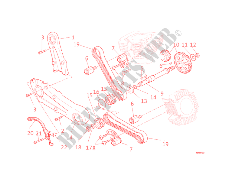 2013 ducati monster 696 wiring diagram wiring diagram g8 2014 ducati  monster 796 2013 ducati monster 796 wiring diagram
