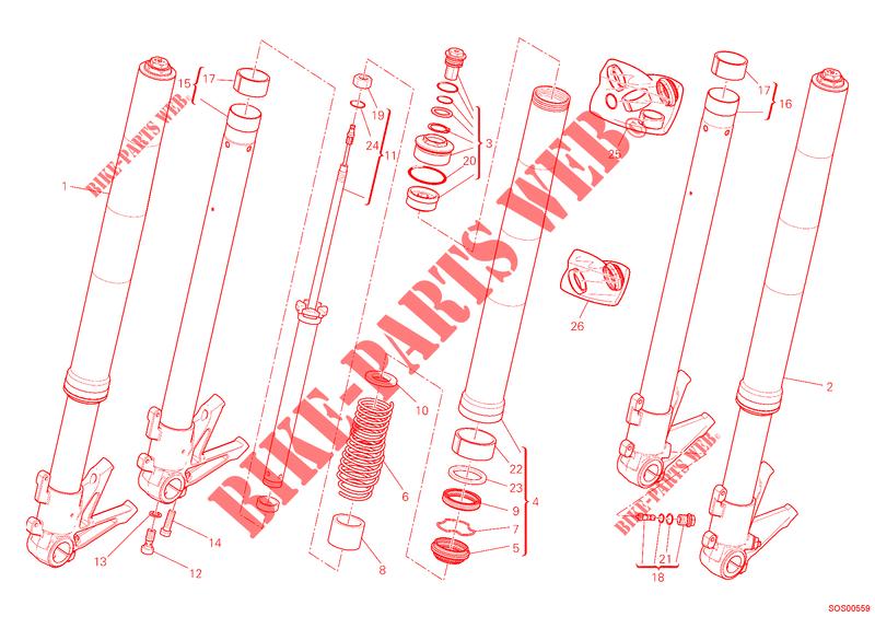 Battery For Ducati Monster 1100 Evo 2013   Ducati Online