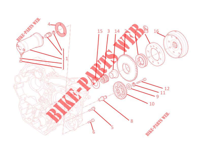 ducati monster 796 wiring diagram starter motor   ignition for ducati monster 796 2012 ducati  ducati monster 796 2012 ducati