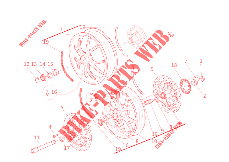 ducati monster 796 wiring diagram front and rear wheels for ducati monster 796 abs 2011 ducati  rear wheels for ducati monster 796 abs