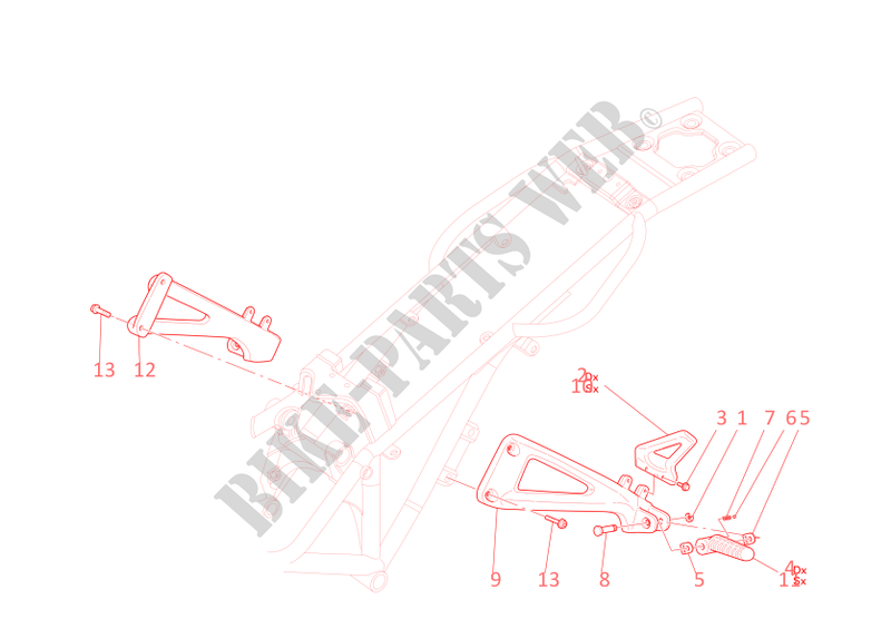 ducati monster wiring diagram workshop manual with Ducati Multistrada 1000 Ds Service Manual Free Download Wiring Diagrams on Ducati Monster 620 Service Manual also Default further Ducati Multistrada 1000 Ds Service Manual Free Download Wiring Diagrams together with Article4140224 furthermore K1100.