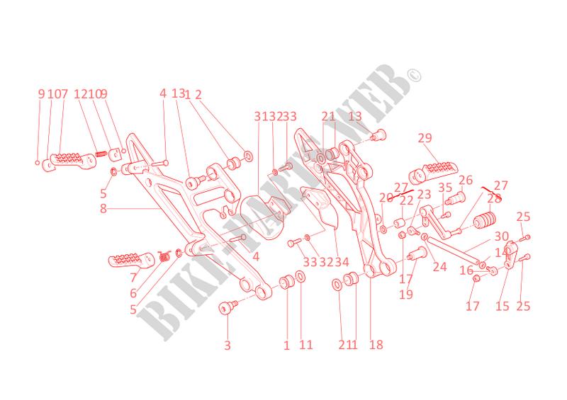 File  Ducati 800 S Wiring Diagram