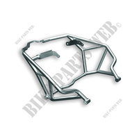 MS END TANK SIDE PROTECTION SET-Ducati