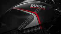 Monster Accessories-Ducati
